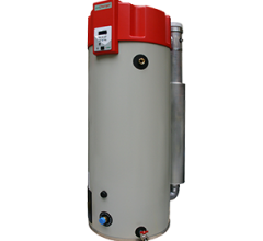 Water heaters Archives - Lochinvar