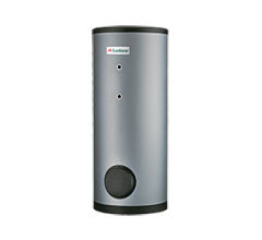 Squire Indirect Water Heaters