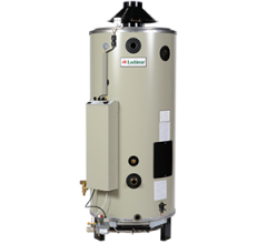 charger water heater