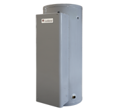 Cavalier electric water heater