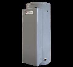 Cavalier electric water heater