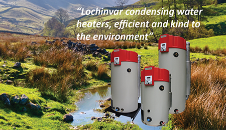 Water Heaters.2 featured image
