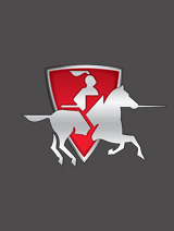 Company Announcement - Lochinvar